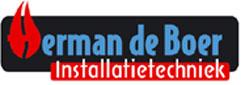 Herman de Boer Installatietechniek